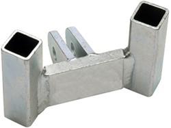 Twinny Load 62.99.02104 Geleidebus 75 mm