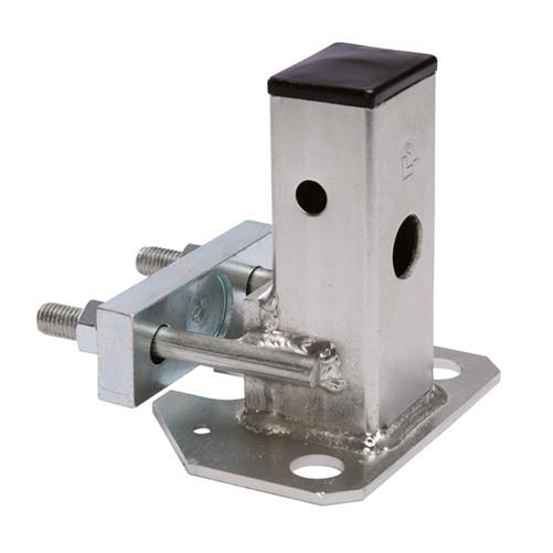 Twinny Load 62.99.02140 Adapter brinkmatic