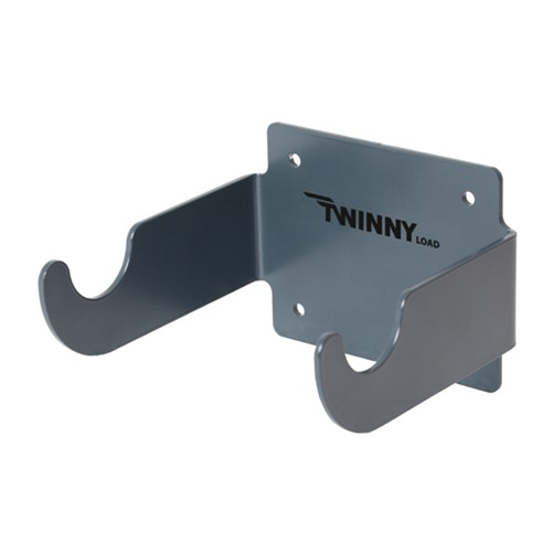 Twinny Load Wandsteun e-Active/ e-Wing