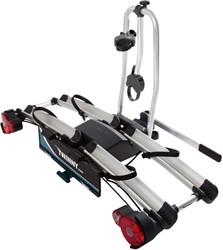 Twinny Load E-Wing fietsendrager met plus pakket