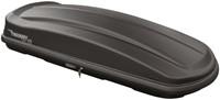 Twinny Load dakkoffer RST+ 430L-2