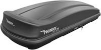 Twinny Load dakkoffer RST+ 430-3