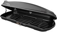 Twinny Load dakkoffer RST+ 430L