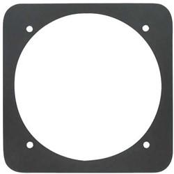 Speakerring set Universeel opvul ringen d. 130 mm Dik 19mm