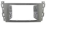 2-DIN frame ECO CADILLAC SRX 2007-2009 DTS 06>
