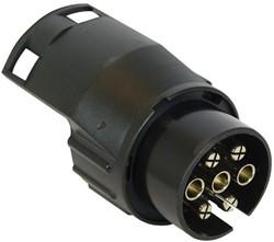 Twinny Load 627998106 Adaptor 7p.stekker-13p.doos