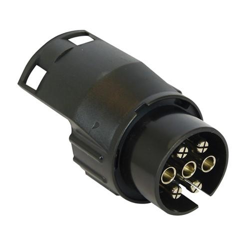 Twinny Load 627998106 Adaptor 7 > 13 polig