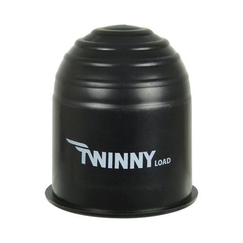 Twinny Load 627998107 Trekhaakdop