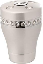 Pookknop -DUB Diamond- Japan style