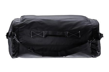 Bag Go Pack Nose