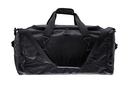 Bag Go Pack