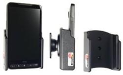 Brodit houder HTC HD2