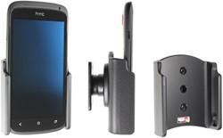 Brodit houder HTC One S (Z520e)