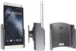 Brodit houder HTC One (M7)
