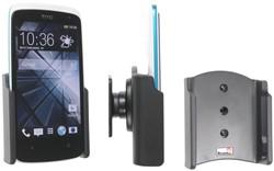 Brodit houder HTC Desire 500