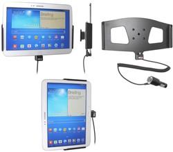 Brodit h/l Samsung Galaxy Tab 3 10.1 P5210/P5220 sig.plug