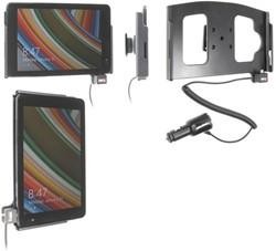 Brodit h/l Samsung Dell Venue 8 Pro sig.plug