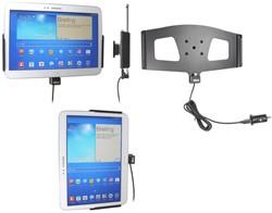 Brodit h/l Samsung Galaxy Tab 3 10.1 P5210/P5220 USB Sig Plu