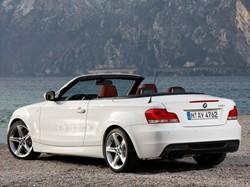 Audio Upgrade BMW 1 Serie E88 2007-2013