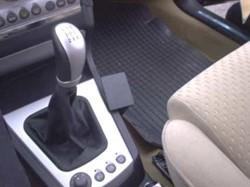 Proclip Alfa Romeo 156 02-     console