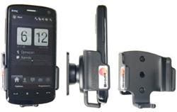 Brodit houder HTC Touch HD tilt/swivel