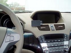 Proclip Acura MDX 07- Center