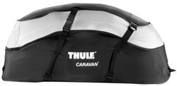 Caravan bag (Accessory for Basket)