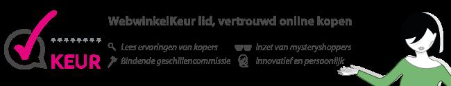 "<a href=""https://www.webwinkelkeur.nl/leden/Automat_1201189.html"" class=""webwinkelkeurPopup"" title=""Webwinkel Keurmerk en klantebeoordelingen""><img src=""https://dashboard.webwinkelkeur.nl/banners/9"" alt=""Webwinkel Keurmerk en klantebeoordelingen"" title=""Webwinkel Keurmerk en klantebeoordelingen""></a>"