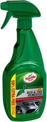 TURTLE WAX TW16-03 BUG & TAR REMOVER