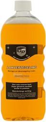 Glansprotector Shampoo GP500 500ml