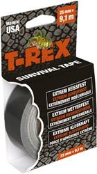 T-Rex Weefselband