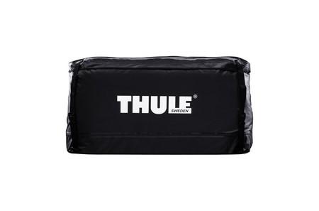 Thule 948400  EasyBag 948-4