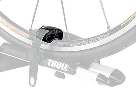 Thule 977200  Road Bike Adapter