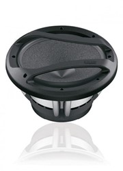 Audison Voce AV 10 - 250mm subwoofer