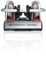 ATERA STRADA VARIO2-3