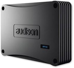 Audison AP 1D - Mono versterker 1 x 540 Watt