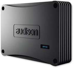 Audison AP 1D Versterker