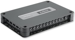 Audison bit One.1 - Signaal Interface Processor