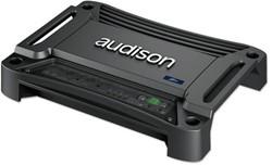 Audison SR 1D - mono versterker 1x460W