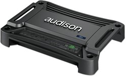 Audison SR 1D Versterker