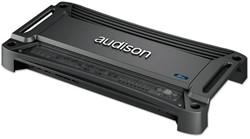 Audison SR 1Dk - mono versterker 1x940W