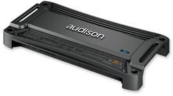 Audison SR 4 - 4 kanaals versterker 4x90W