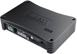 Audison AP 8.9 bit - 8 kanaals versterker met 9 kanaals DSP
