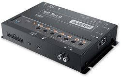 Audison Bit Ten D - Signaal Interface Processor