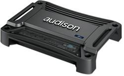 Audison SR 2 - 2 kanaals versterker 2x90W