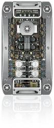 Audison Thesis HV Venti - 2 kanaals versterker 2X800W
