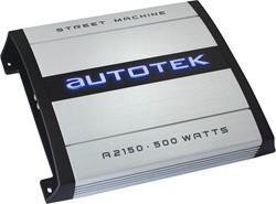 Autotek A2150 Versterker