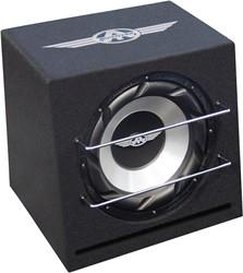 Autotek A250RX Subbox