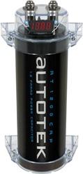 Autotek AT1200 Condensator