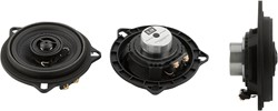 BLAM BM 100C BMW/MINI Coaxiaal Systeem